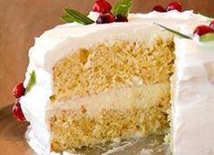 ... .com | Desserts | Pinterest | Tres Leches Cake, Cakes and 3 Milk Cake