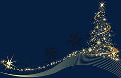 Рождество элементов, елки материал, зимой снег элементов, фотографии снежинкиИзображение PNG