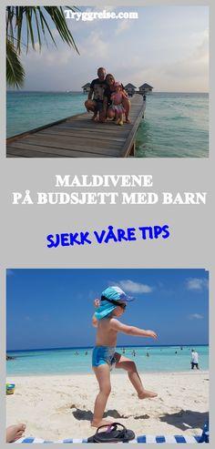 Sjekk våre reisetips til Maldivene med barn. Barn, Converted Barn, Barns, Shed, Sheds