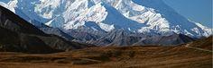 Incredible Alaska