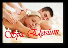 A couple's massage is a wonderful way to enjoy a spa session together with your partner. It is a great way to introduce your partner to the world of luxury spa massage who have never undergone a couple's massage before. Massage Spa, Good Massage, Massage Therapy, Spa Therapy, Massage Clinic, Prenatal Massage, Massage Envy, Stone Massage, Face Massage