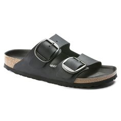 24ea36ea2106c5 36 Best Birkenstock Arizona images