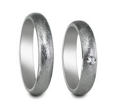 ID: MR 276 žuto, belo ili roze zlato Au585 ili Au750 #rings #jewlery #diamonds #gold #weddingrings #weddingjewelry #sayyes #gift #prsten #nakit #zlato #burme #nakit #poklon Wedding Rings, Engagement Rings, Jewelry, Enagement Rings, Jewlery, Bijoux, Commitment Rings, Schmuck, Wedding Ring