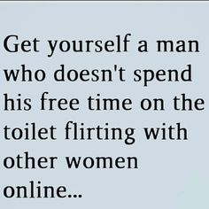 Men Who Cheat Quotes, Cheating Husband Quotes, Funny Cheating Quotes, Quotes About Cheaters, Lying Men Quotes, Emotional Cheating Quotes, Flirting Quotes, True Quotes, Words Quotes