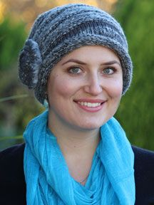 83 Best Cute Hats For Cancer Patients Images In 2019