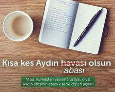 10 Things I Learned From My 12 Hour Writing Marathon Turkish Language, Science Quotes, High Resolution Wallpapers, Study Notes, Foreign Languages, Boyfriend Gifts, Cool Words, Marathon, Writing