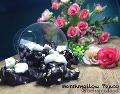 marsmhallow ready to chet ur mouth ^^^