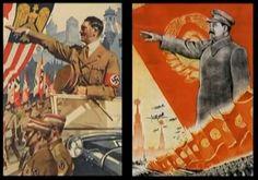 The Soviet Story du Letton Edvins Snore est un film documentaire méconnu en…