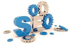 SEO services company in Malaysia offers a resuit oriented white hat SEO services to the customers,