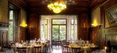 Elegante Villa bei Leipzig 1