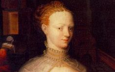 The mistress of France's 16th century King Henry II was poisoned by a gold elixir she drank to keep herself looking young, scientists have discovered.