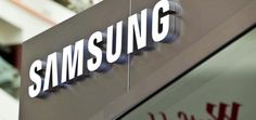 New merger takes display market leader Samsung Display to 39,000 staff and 7 facilities worldwide