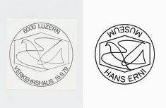 Kaj Lehmann – Welcome Animal Logo, Zurich, Web Development, Typography, Lucerne, Letterpress, Letterpress Printing, Fonts, Printing