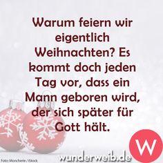 sprueche-zu-weihnachten-01-mann-gott