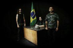 .: Torture Squad convoca fãs para o Chaos Fest em SP http://www.resenhando.com/2015/04/torture-squad-convoca-fas-para-o-chaos.html