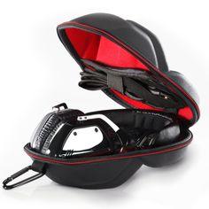 ba59757233a awesome V-Moda Headphones Dj Gear, Audiophile, Bicycle Helmet, Headphones,  Geek