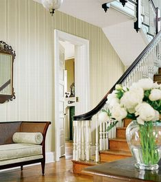 42 French Country Interior Design Pictures   French country ...