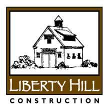 We are happy to announce that Liberty Hill Construction is a Georgian Supporter of the Bedford Town Tour.