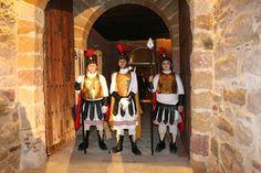 La Crónica del Alto Guadalquivir: Cañete de las Torres se doctora con su cuarto Belé...