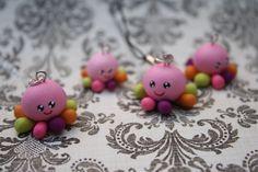 Of Mice & Men Squidgy Necklace!!!!! :D
