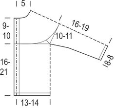 Nordic Yarns and Design since 1928 Ipa, 9 And 10, Yarns, Chart, Design