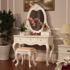Crazy Tips and Tricks: Shabby Chic House Retro Style shabby chic pink heart.Shabby Chic Frames Ideas shabby chic bedding for sale. Shabby Chic Veranda, Shabby Chic Porch, Shabby Chic Office, Shabby Chic Mirror, Shabby Chic Pillows, Shabby Chic Living Room, Shabby Chic Interiors, Shabby Chic Homes, Shabby Chic Furniture