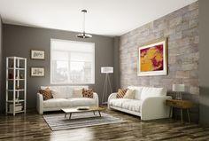Feng Shui Wohnzimmer Einrichten Ideen Und Beispiele Living Room
