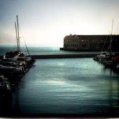 Pier 39. SF.