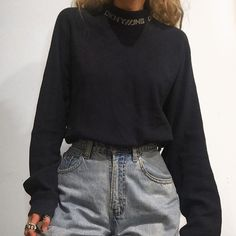New clothes grunge shorts ideas Fashion 90s, Look Fashion, Korean Fashion, Winter Fashion, Vintage Fashion, Fashion Outfits, Trendy Fashion, Vintage Hipster, Fashion Ideas