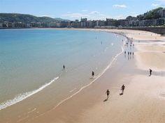 Más de 200 organizaciones rechazarán el sábado la reforma de la Ley de Costa con acciones en playas de toda España