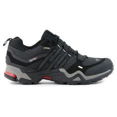 1fa1f0b49a66 55 Best Light Hiking Shoes for Men images | Hiking Boots, Hiking ...