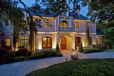 7 best willow pond starwood stonebriar homes for sale in frisco tx rh pinterest com
