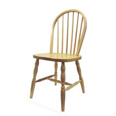 Captivating Winsome Windsor Dining Chair In Natural (Set Of 2) | Windsor Chairs |  Pinterest | Windsor Dining Chairs, Windsor F.C. And Dining Chairs
