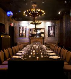 See what awaits you at a Dream hotel in NYC, South Beach, Bangkok, and more. Luxury Lifestyle, Night Life, 1 Milk, Photo Galleries, Table Settings, Around The Worlds, Chandelier, Ceiling Lights, Table Decorations