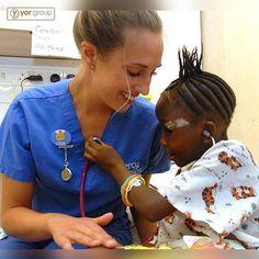 """Doktor sözcüğü Latince """"docore"""" yani öğretmek kökünden gelir. Bu yüzden doktor unvanı sadece tıpçılara verilmez. . . . #Doktor #Sağlık #İletişim #Değer #Öğretmek #Çocuk #Hasta"""