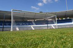 O  Belenenses seleciona  os equipamentos Sports Partner para disputar a mais importante competição dos últimos tempos, conquistar um lugar na fase de grupos de uma das maiores competições europeias de futebol, a Liga Europa.  Sabe mais no nosso site.