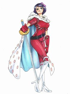 Oc Manga, Manga Art, One Piece Coby, Character Inspiration, Character Design, Big Mom Pirates, Anime One Piece, Nico Robin, Animal Sketches