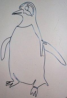 Animals ~ www.fluidikons.com