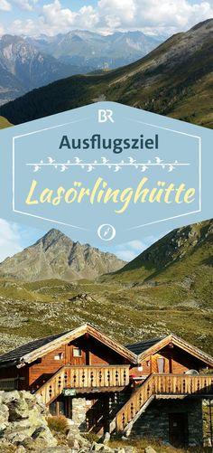 Das Virgental in Osttirol bietet eine grandiose Kulisse: im Norden die Venedigergruppe mit den mächtigen Gletscherriesen, im Süden der weniger bekannte Lasörlingkamm. Den schönsten Blick auf den Großvenediger UND Großglockner hat man vom Süden aus. Die Lasörling-Gruppe liegt zwischen dem Virgen- und Defereggental und gehört zum Nationalpark Hohe Tauern. Von Matrei aus führt der Lasörling-Höhenweg auf gut 2000 Meter hinauf. #ausflusgtipp #laesingoehrlhuette #osttirol Mountains, Nature, Travel, Group, National Forest, Road Trip Destinations, Alps, Hiking, Destinations