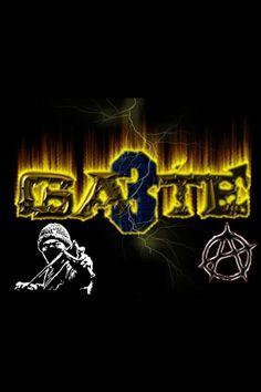 GATE -3-