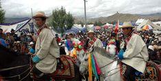 Shigatse Prefecture Travel Guide • I Tibet Travel and Tours Travel Tours, Travel Guide, Everest Mountain, Tibet, Travel Guide Books