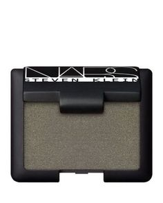 NARS Eyeshadow, Steven Klein x NARS Holiday 2015 Collection | Bloomingdale's