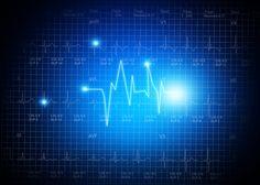 Health data, a public good?