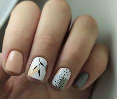 Diy Nail Designs, Short Nail Designs, Beauty Nails, Beauty Makeup, Hair Beauty, La Nails, Pastel Nails, Mani Pedi, Short Nails