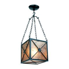 Jeannette | Chandeliers | Collections | Ironware International