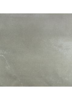Advance Grey Concrete Effect Floor Tile Kitchen Flooring, Tile Floor, Concrete, Garden Ideas, Tiles, Grey, Room Tiles, Gray, Tile