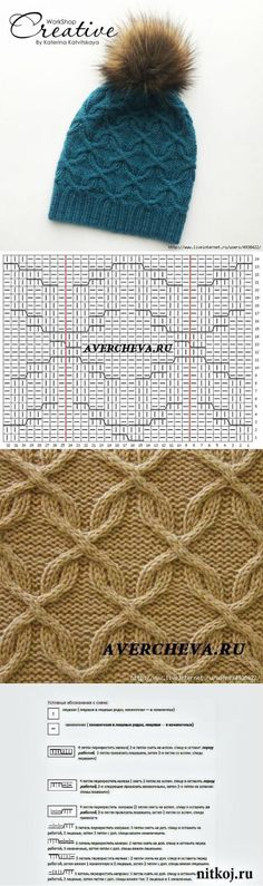 f92ff301e9419 1021 Best Knitting for beginners and tricks images in 2019