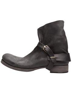 M.A+ Boot STYLE NO. S1J21 VAR 15 BLK STYLE NO. S1J21 VAR 15 BLK