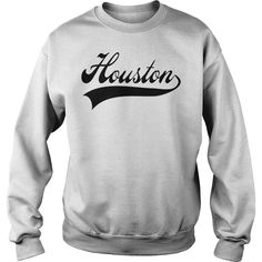 LIMITED EDITION  HOUSTON TSHIRTS  MENS PREMIUM TSHIRT #gift #ideas #Popular #Everything #Videos #Shop #Animals #pets #Architecture #Art #Cars #motorcycles #Celebrities #DIY #crafts #Design #Education #Entertainment #Food #drink #Gardening #Geek #Hair #beauty #Health #fitness #History #Holidays #events #Home decor #Humor #Illustrations #posters #Kids #parenting #Men #Outdoors #Photography #Products #Quotes #Science #nature #Sports #Tattoos #Technology #Travel #Weddings #Women