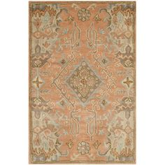202 Best Rugs Images Rugs Area Rugs Colorful Rugs